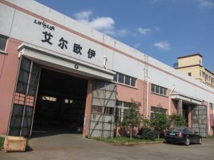 LH-lift-Kiina-1